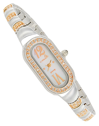 Wrist watch Le Chic CM1842RT for women - picture, photo, image