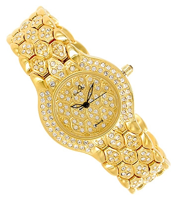 Wrist watch Le Chic CM2055G for women - picture, photo, image