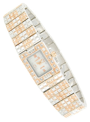 Wrist watch Le Chic CM2115RT for women - picture, photo, image