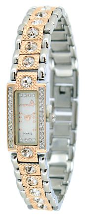 Wrist watch Le Chic CM2160RT for women - picture, photo, image