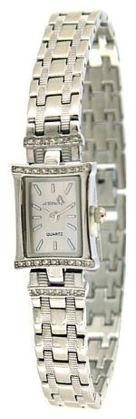Wrist watch Le Chic CM2333S for women - picture, photo, image