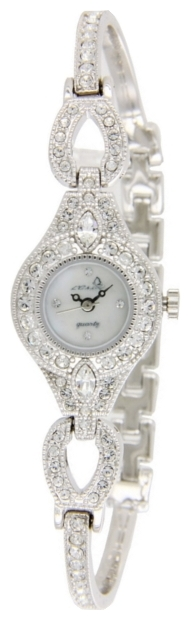 Wrist watch Le Chic CM2663S for women - picture, photo, image