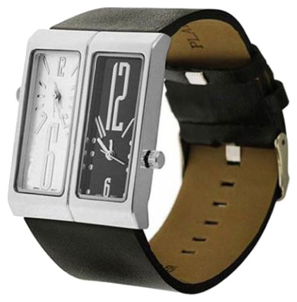 Wrist watch Ledfort 7001 for women - picture, photo, image
