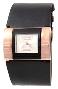 Wrist watch Ledfort 7003 for women - picture, photo, image