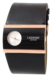 Wrist watch Ledfort 7004 for women - picture, photo, image