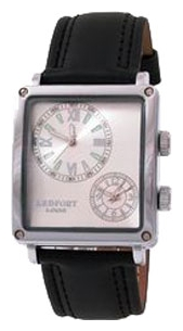 Wrist watch Ledfort 7010 for Men - picture, photo, image