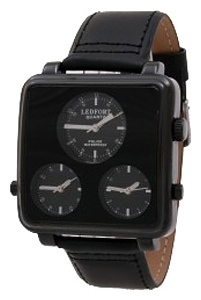 Wrist watch Ledfort 7011 for Men - picture, photo, image