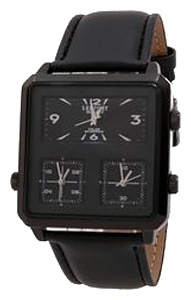 Wrist watch Ledfort 7020 for Men - picture, photo, image
