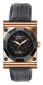 Wrist watch Ledfort 7028 for women - picture, photo, image