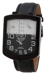 Wrist watch Ledfort 7037 for Men - picture, photo, image