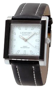 Wrist watch Ledfort 7042 for Men - picture, photo, image