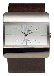 Wrist watch Ledfort 7065 for women - picture, photo, image