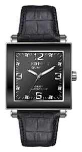 Wrist unisex watch Ledfort 7121 - picture, photo, image