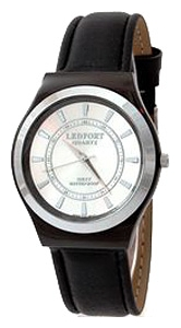 Wrist watch Ledfort 7131 for women - picture, photo, image