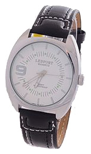Wrist watch Ledfort 7144 for Men - picture, photo, image