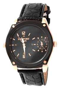 Wrist watch Ledfort 7150 for Men - picture, photo, image