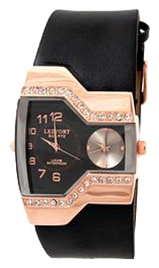 Wrist watch Ledfort 7158 for women - picture, photo, image