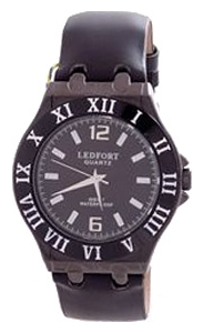 Wrist watch Ledfort 7170 for Men - picture, photo, image