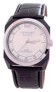 Wrist watch Ledfort 7172 for Men - picture, photo, image