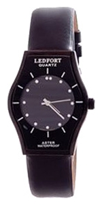 Wrist watch Ledfort 7177 for women - picture, photo, image