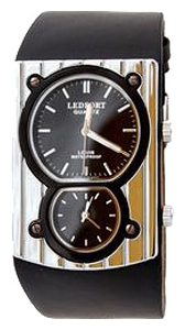 Wrist watch Ledfort 7178 for women - picture, photo, image