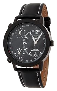 Wrist watch Ledfort 7182 for Men - picture, photo, image