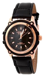 Wrist watch Ledfort 7187 for Men - picture, photo, image