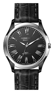 Wrist watch Ledfort 7188 for Men - picture, photo, image