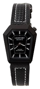 Wrist watch Ledfort 7190 for women - picture, photo, image