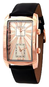 Wrist watch Ledfort 7199 for women - picture, photo, image