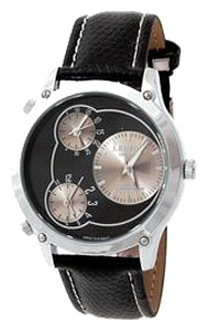 Wrist watch Ledfort 7213 for Men - picture, photo, image