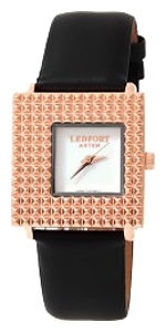 Wrist watch Ledfort 7220 for women - picture, photo, image