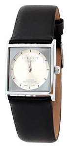 Wrist watch Ledfort 7223 for women - picture, photo, image
