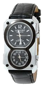 Wrist watch Ledfort 7227 for Men - picture, photo, image