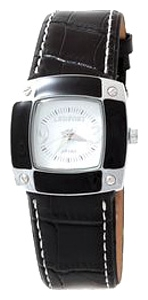 Wrist watch Ledfort 7228 for women - picture, photo, image