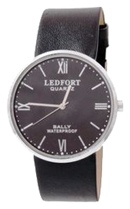 Wrist watch Ledfort 7229 for women - picture, photo, image