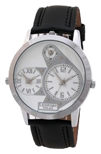 Wrist watch Ledfort 7231 for Men - picture, photo, image