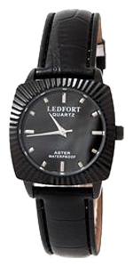 Wrist watch Ledfort 7234 for women - picture, photo, image