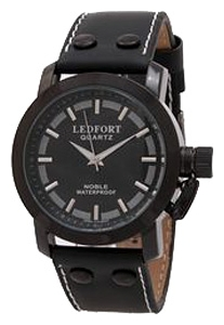 Wrist watch Ledfort 7235 for Men - picture, photo, image