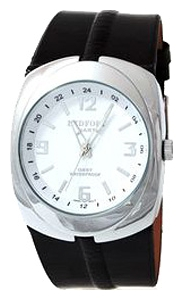 Wrist watch Ledfort 7237 for women - picture, photo, image