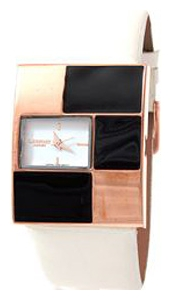 Wrist watch Ledfort 7249 for women - picture, photo, image