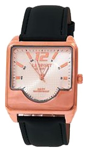 Wrist watch Ledfort 7256 for Men - picture, photo, image