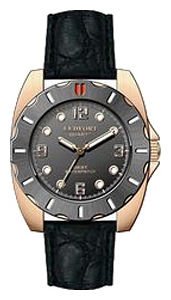 Wrist watch Ledfort 7258 for Men - picture, photo, image