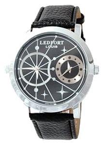 Wrist watch Ledfort 7266 for Men - picture, photo, image