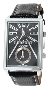 Wrist watch Ledfort 7267 for Men - picture, photo, image