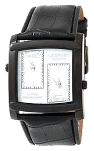 Wrist watch Ledfort 7272 for Men - picture, photo, image