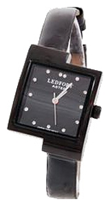 Wrist watch Ledfort 7283 for women - picture, photo, image