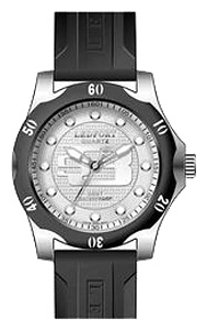 Wrist watch Ledfort 7287 for Men - picture, photo, image