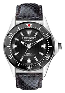 Wrist watch Ledfort 7290 for Men - picture, photo, image