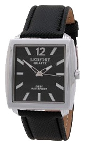 Wrist watch Ledfort 7316 for Men - picture, photo, image